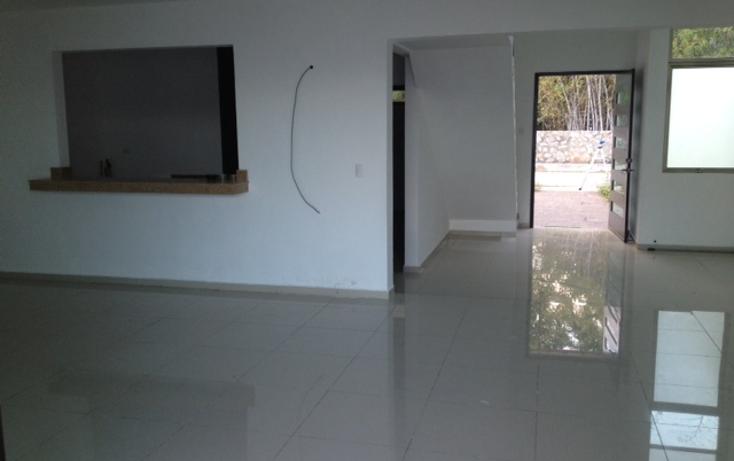 Foto de casa en venta en  , cholul, m?rida, yucat?n, 1196169 No. 02