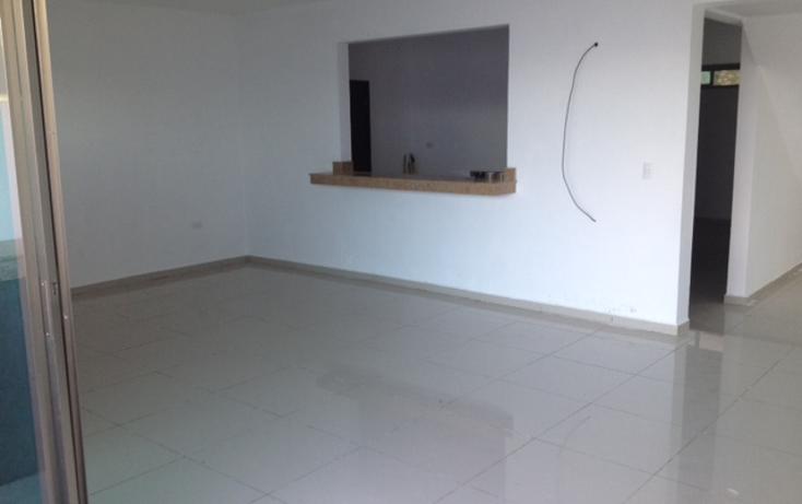Foto de casa en venta en  , cholul, m?rida, yucat?n, 1196169 No. 03
