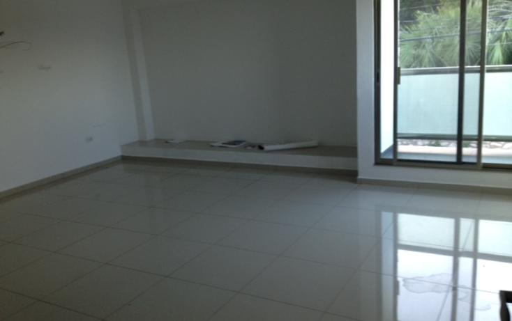 Foto de casa en venta en  , cholul, m?rida, yucat?n, 1196169 No. 06