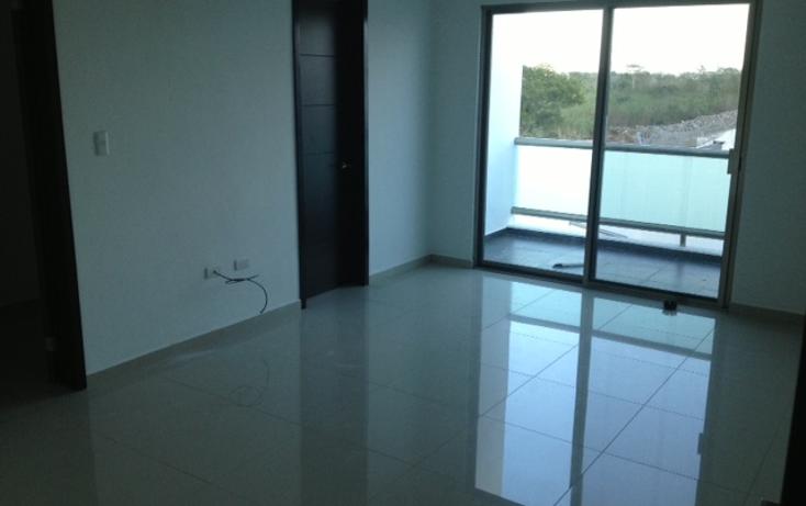 Foto de casa en venta en  , cholul, m?rida, yucat?n, 1196169 No. 07