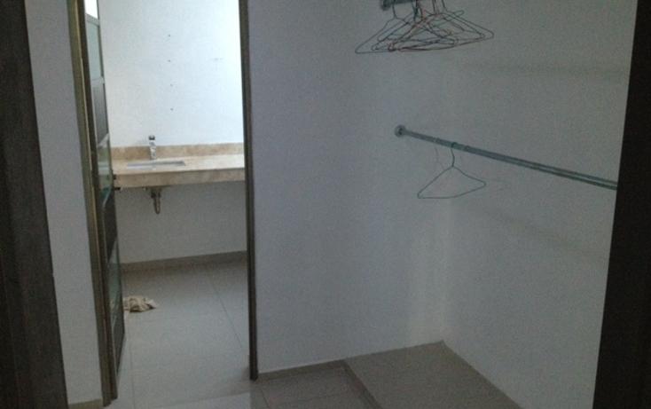 Foto de casa en venta en  , cholul, m?rida, yucat?n, 1196169 No. 09