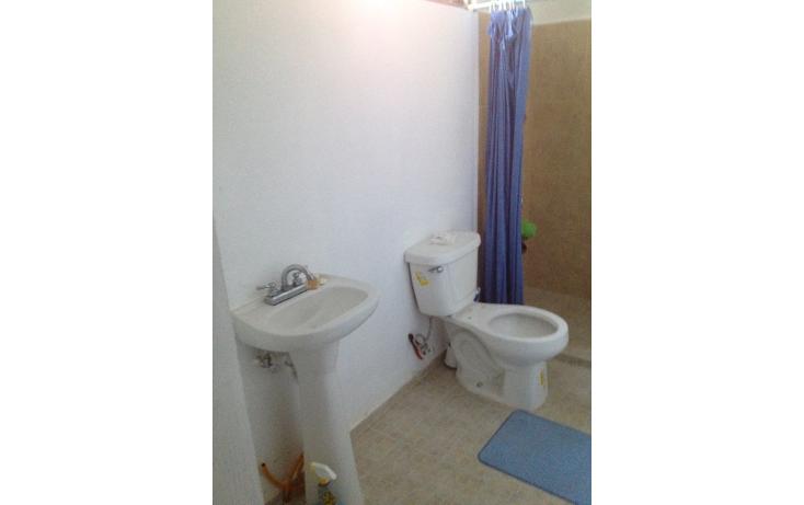 Foto de casa en venta en  , cholul, m?rida, yucat?n, 1196169 No. 13