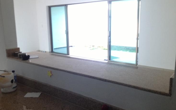 Foto de casa en venta en  , cholul, m?rida, yucat?n, 1196169 No. 15