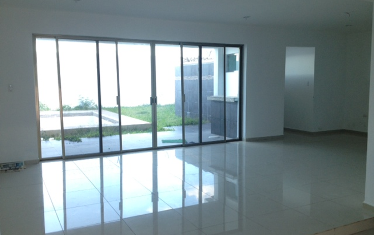 Foto de casa en venta en  , cholul, m?rida, yucat?n, 1196169 No. 16