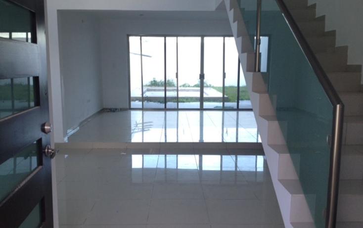 Foto de casa en venta en  , cholul, m?rida, yucat?n, 1196169 No. 17