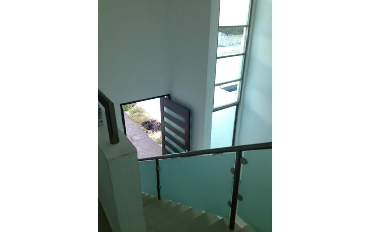 Foto de casa en venta en  , cholul, m?rida, yucat?n, 1196169 No. 18