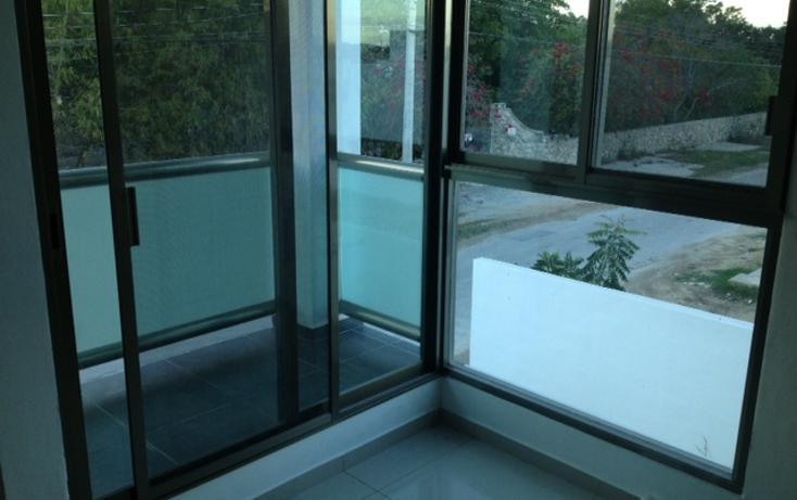 Foto de casa en venta en  , cholul, m?rida, yucat?n, 1196169 No. 19