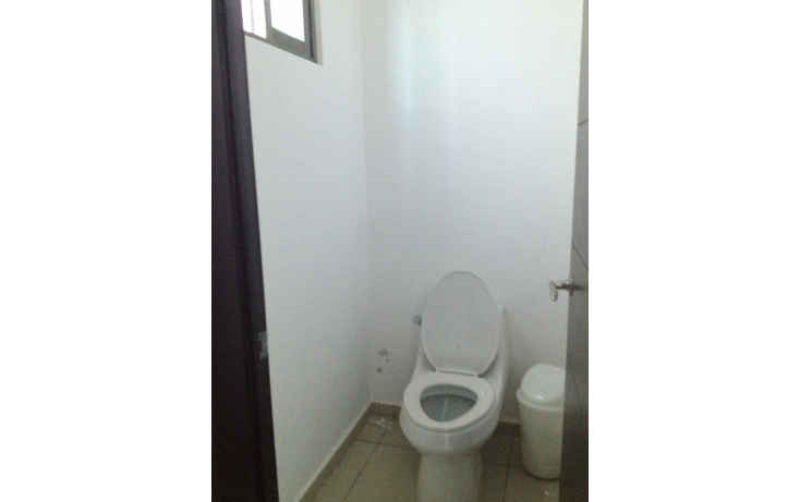 Foto de casa en venta en  , cholul, m?rida, yucat?n, 1196169 No. 20