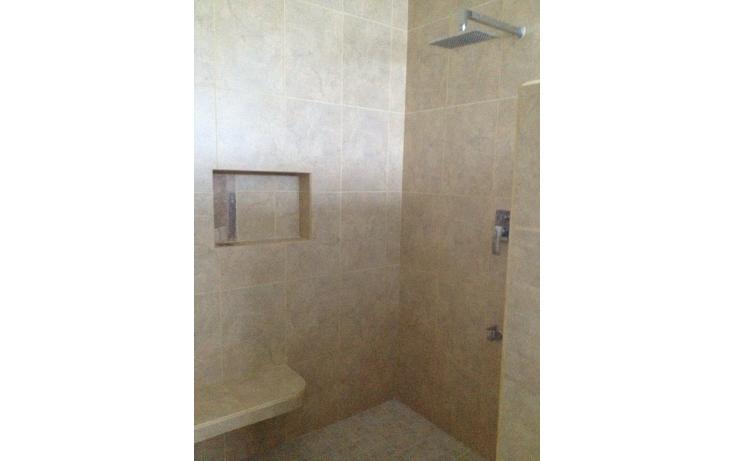 Foto de casa en venta en  , cholul, m?rida, yucat?n, 1196169 No. 23