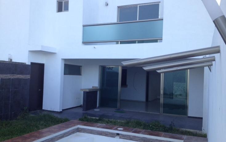 Foto de casa en venta en  , cholul, m?rida, yucat?n, 1196169 No. 27