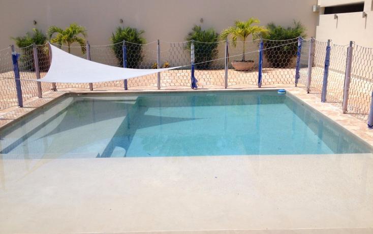 Foto de casa en venta en, cholul, mérida, yucatán, 1196449 no 02
