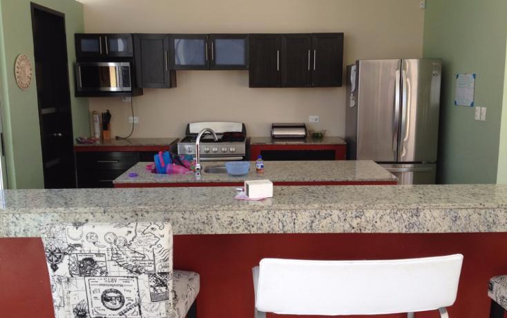 Foto de casa en venta en, cholul, mérida, yucatán, 1196449 no 07