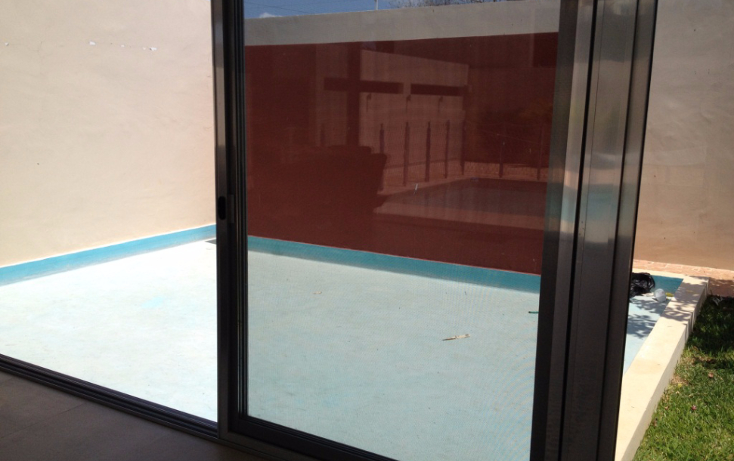 Foto de casa en venta en  , cholul, mérida, yucatán, 1196449 No. 09