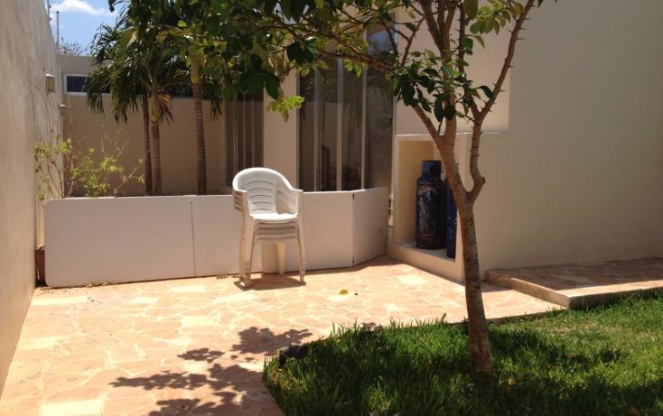Foto de casa en venta en, cholul, mérida, yucatán, 1196449 no 11