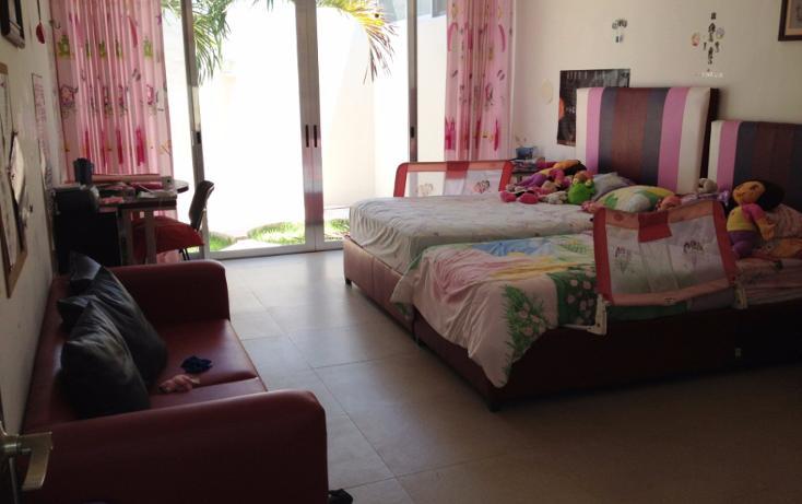 Foto de casa en venta en, cholul, mérida, yucatán, 1196449 no 12