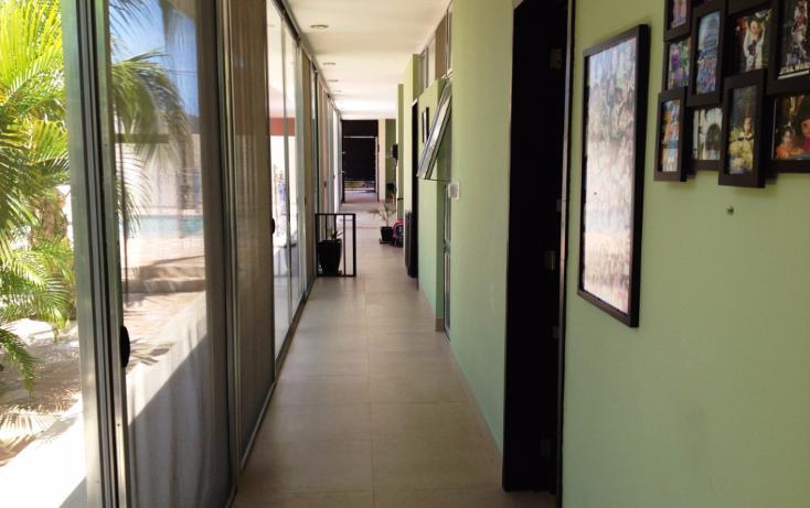 Foto de casa en venta en, cholul, mérida, yucatán, 1196449 no 14