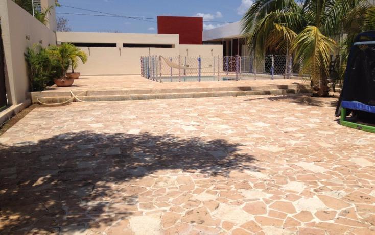 Foto de casa en venta en, cholul, mérida, yucatán, 1196449 no 15
