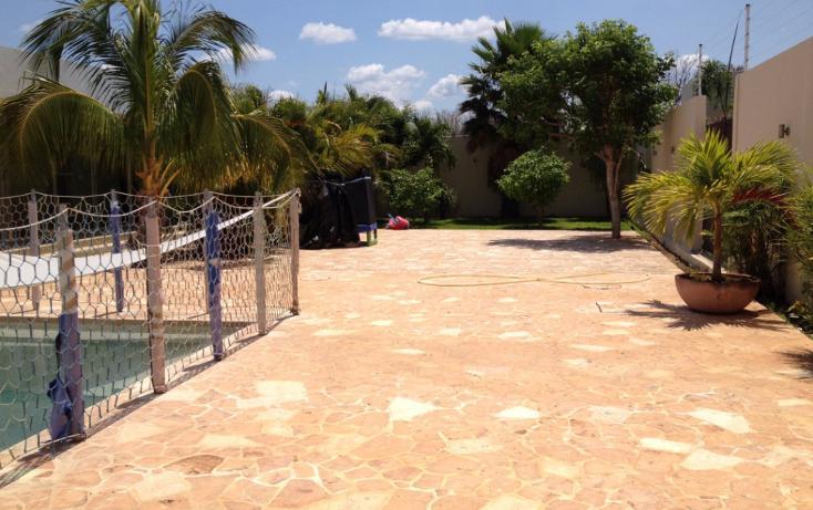 Foto de casa en venta en, cholul, mérida, yucatán, 1196449 no 16