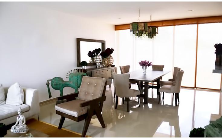 Foto de casa en venta en  , cholul, m?rida, yucat?n, 1196701 No. 02