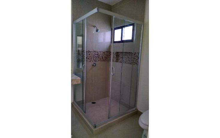 Foto de casa en renta en  , cholul, m?rida, yucat?n, 1197539 No. 16