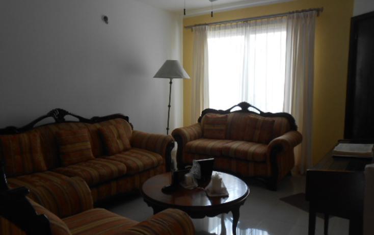 Foto de casa en venta en, cholul, mérida, yucatán, 1197783 no 02