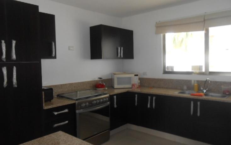Foto de casa en venta en  , cholul, mérida, yucatán, 1197783 No. 04