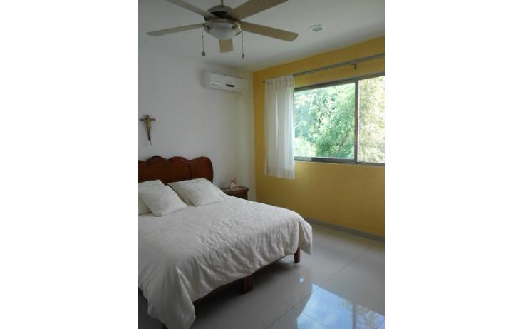 Foto de casa en venta en  , cholul, mérida, yucatán, 1197783 No. 05