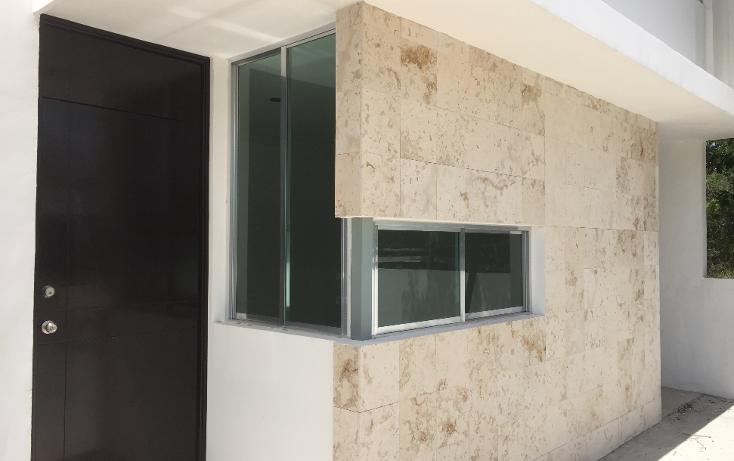 Foto de casa en venta en  , cholul, m?rida, yucat?n, 1198767 No. 06