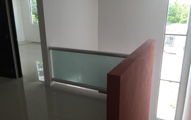 Foto de casa en venta en  , cholul, m?rida, yucat?n, 1198767 No. 11