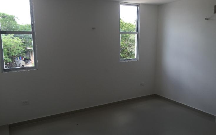 Foto de casa en venta en  , cholul, m?rida, yucat?n, 1198767 No. 12