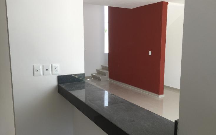 Foto de casa en venta en  , cholul, m?rida, yucat?n, 1198767 No. 16