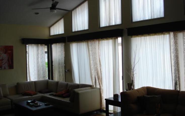 Foto de casa en venta en  , cholul, mérida, yucatán, 1199295 No. 05