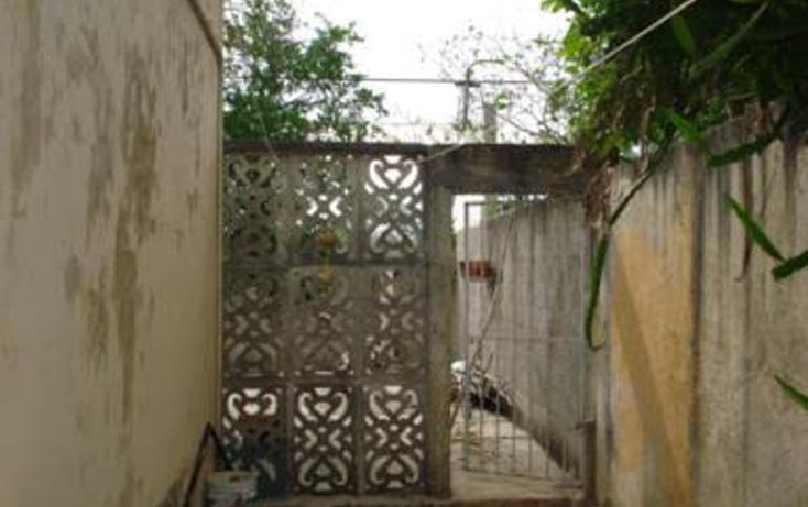 Foto de casa en venta en  , cholul, m?rida, yucat?n, 1199295 No. 07