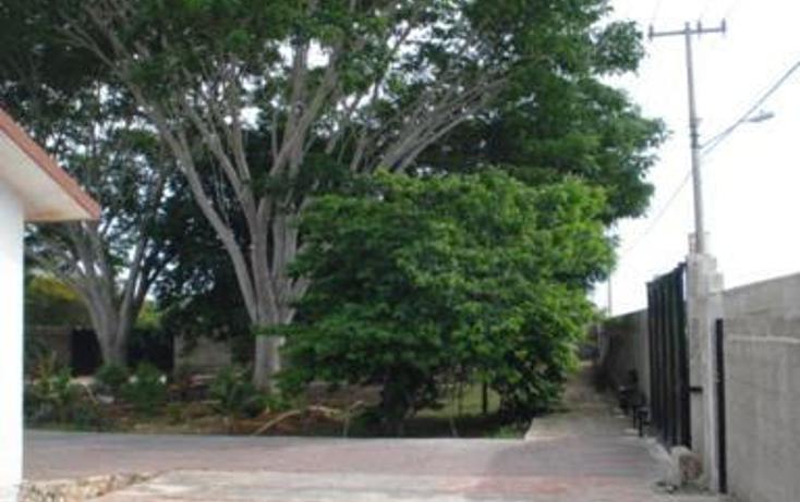 Foto de casa en venta en  , cholul, m?rida, yucat?n, 1199295 No. 09
