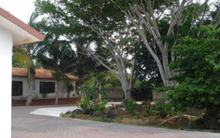 Foto de casa en venta en  , cholul, m?rida, yucat?n, 1199295 No. 10