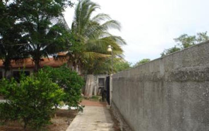 Foto de casa en venta en  , cholul, m?rida, yucat?n, 1199295 No. 13