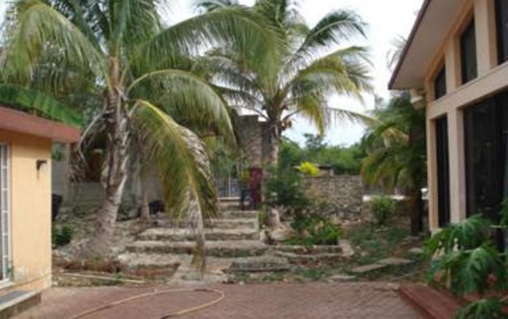 Foto de casa en venta en  , cholul, m?rida, yucat?n, 1199295 No. 14
