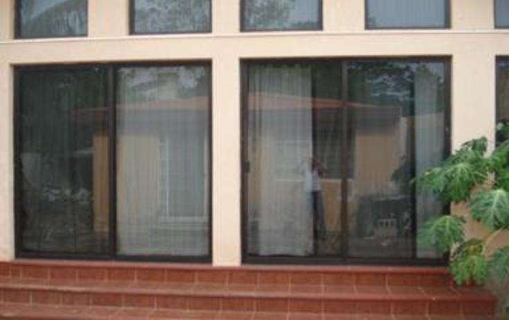 Foto de casa en venta en  , cholul, m?rida, yucat?n, 1199295 No. 15
