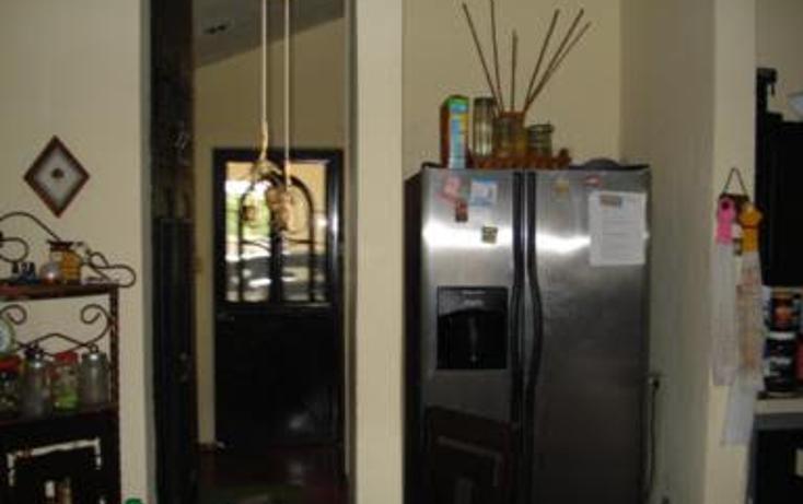 Foto de casa en venta en  , cholul, m?rida, yucat?n, 1199295 No. 18