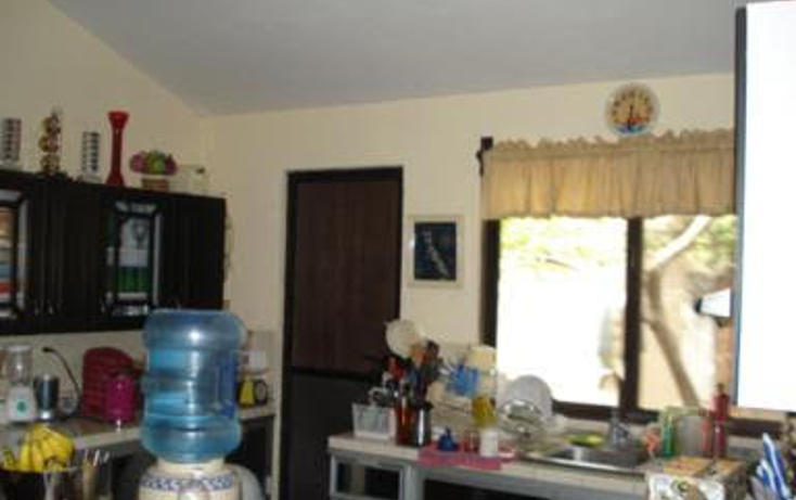Foto de casa en venta en  , cholul, m?rida, yucat?n, 1199295 No. 19