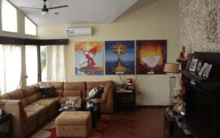 Foto de casa en venta en  , cholul, m?rida, yucat?n, 1199295 No. 20