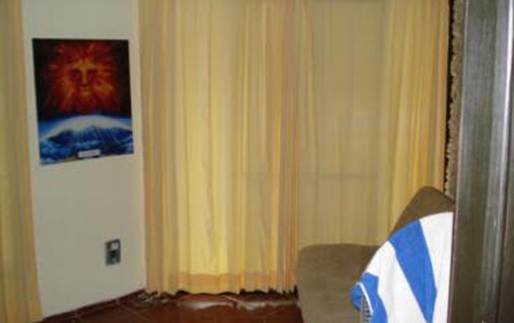 Foto de casa en venta en  , cholul, mérida, yucatán, 1199295 No. 21
