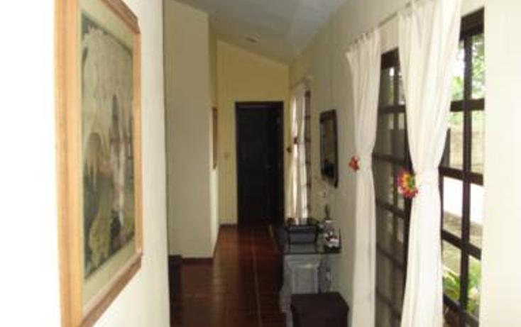Foto de casa en venta en  , cholul, m?rida, yucat?n, 1199295 No. 22