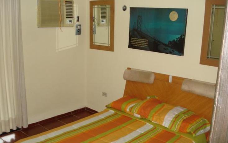 Foto de casa en venta en  , cholul, mérida, yucatán, 1199295 No. 23