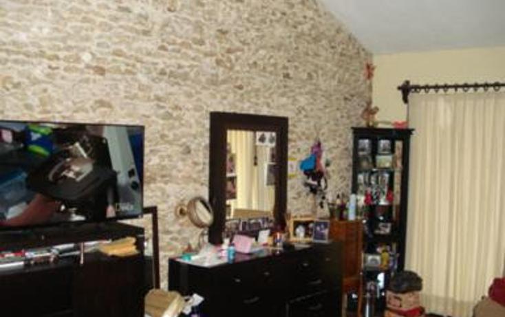 Foto de casa en venta en  , cholul, m?rida, yucat?n, 1199295 No. 24