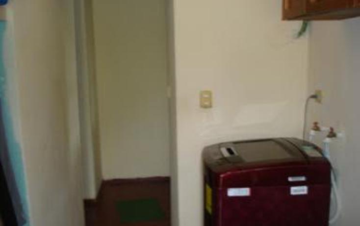 Foto de casa en venta en  , cholul, m?rida, yucat?n, 1199295 No. 25