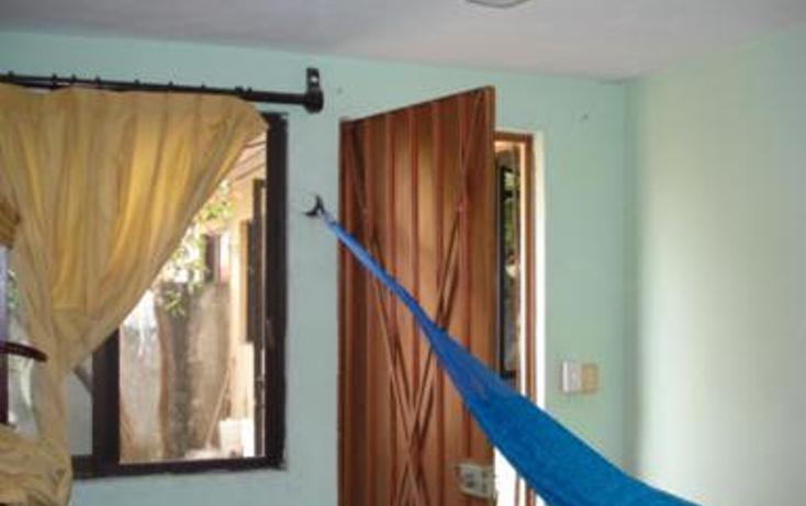 Foto de casa en venta en  , cholul, m?rida, yucat?n, 1199295 No. 26