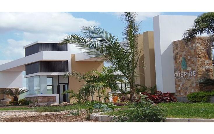 Foto de casa en venta en  , cholul, mérida, yucatán, 1199687 No. 04