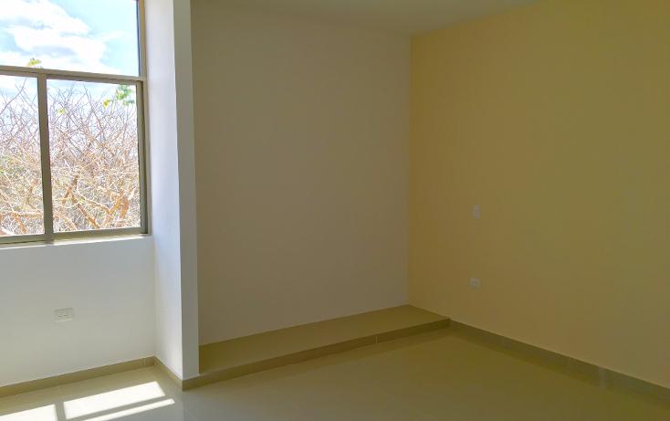 Foto de casa en venta en  , cholul, mérida, yucatán, 1226659 No. 02