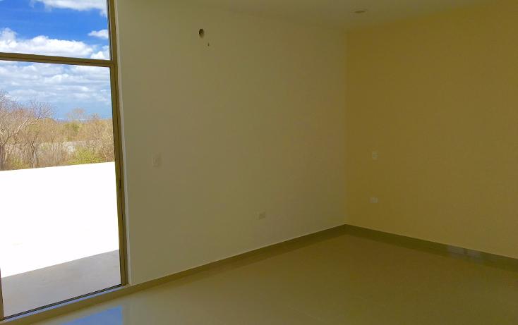 Foto de casa en venta en  , cholul, mérida, yucatán, 1226659 No. 04
